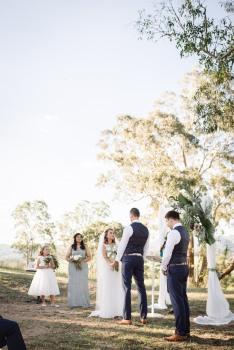 Blue Mountains Wedding Photographer-25