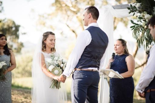 Blue Mountains Wedding Photographer-26