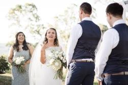Blue Mountains Wedding Photographer-27