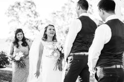 Blue Mountains Wedding Photographer-28