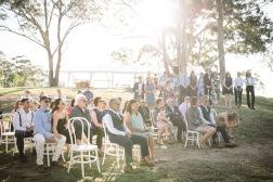 Blue Mountains Wedding Photographer-29