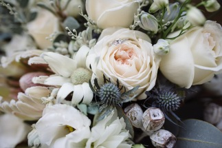 Blue Mountains Wedding Photographer-3