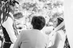 Blue Mountains Wedding Photographer-30