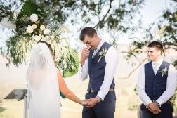 Blue Mountains Wedding Photographer-31