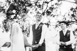 Blue Mountains Wedding Photographer-32