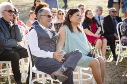Blue Mountains Wedding Photographer-33