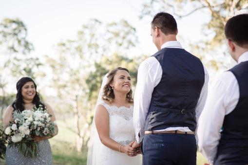 Blue Mountains Wedding Photographer-34