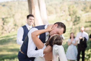 Blue Mountains Wedding Photographer-35