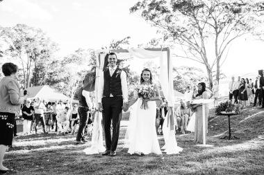 Blue Mountains Wedding Photographer-36