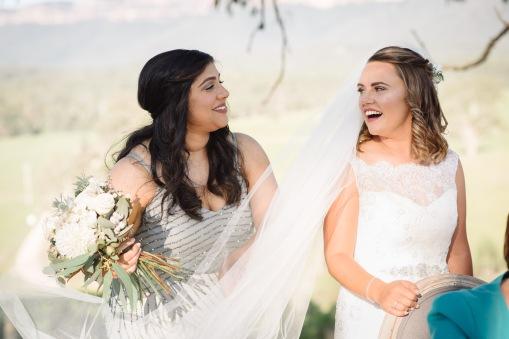 Blue Mountains Wedding Photographer-37