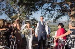 Blue Mountains Wedding Photographer-39