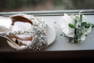 Blue Mountains Wedding Photographer-4