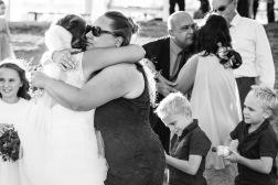 Blue Mountains Wedding Photographer-41