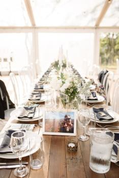 Blue Mountains Wedding Photographer-44