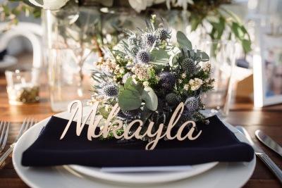 Blue Mountains Wedding Photographer-45