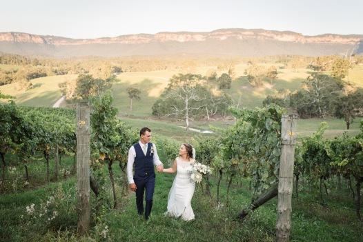 Blue Mountains Wedding Photographer-48