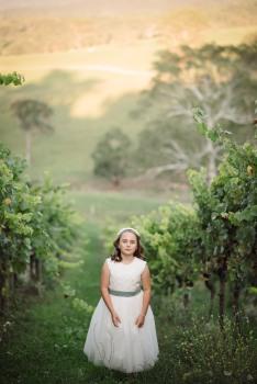 Blue Mountains Wedding Photographer-49
