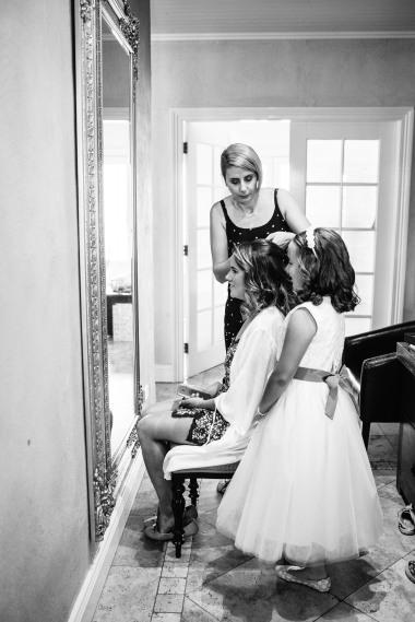 Blue Mountains Wedding Photographer-5