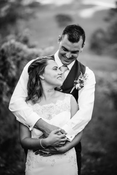Blue Mountains Wedding Photographer-50