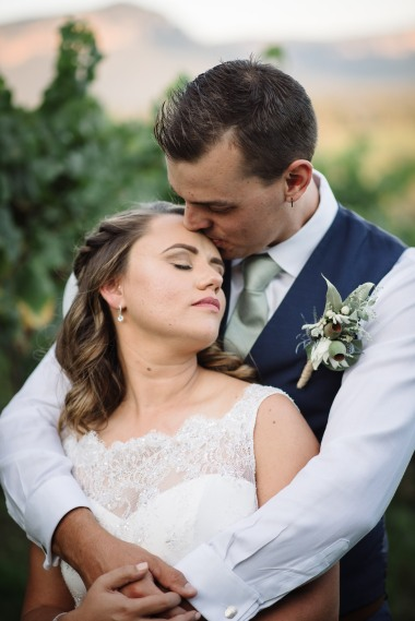 Blue Mountains Wedding Photographer-51