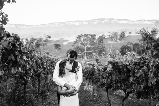 Blue Mountains Wedding Photographer-52