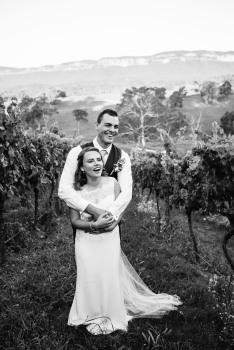 Blue Mountains Wedding Photographer-53
