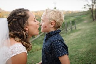 Blue Mountains Wedding Photographer-56