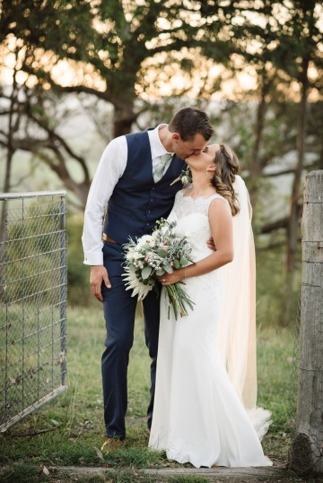 Blue Mountains Wedding Photographer-58