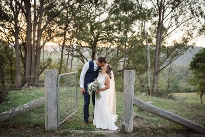 Blue Mountains Wedding Photographer-59