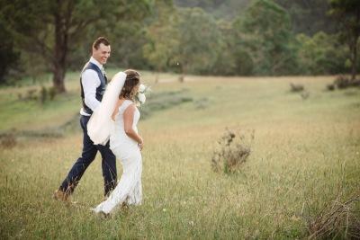Blue Mountains Wedding Photographer-60