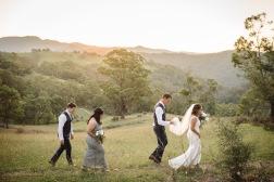 Blue Mountains Wedding Photographer-61