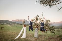 Blue Mountains Wedding Photographer-62