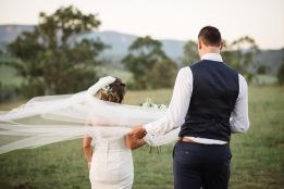 Blue Mountains Wedding Photographer-64