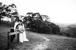 Blue Mountains Wedding Photographer-65
