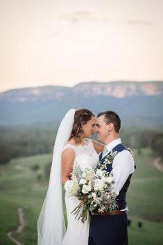 Blue Mountains Wedding Photographer-66