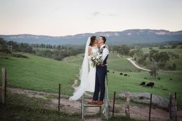 Blue Mountains Wedding Photographer-67