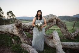 Blue Mountains Wedding Photographer-68
