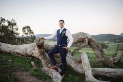 Blue Mountains Wedding Photographer-69