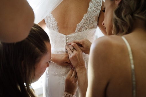 Blue Mountains Wedding Photographer-7