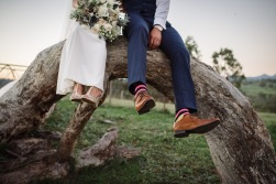 Blue Mountains Wedding Photographer-70