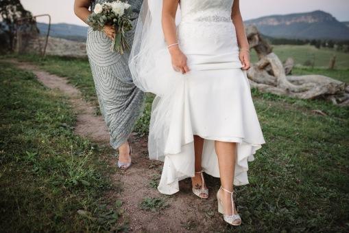 Blue Mountains Wedding Photographer-72