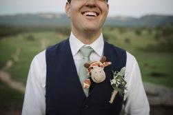 Blue Mountains Wedding Photographer-73