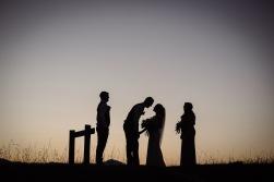 Blue Mountains Wedding Photographer-74