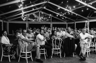 Blue Mountains Wedding Photographer-78