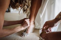 Blue Mountains Wedding Photographer-8