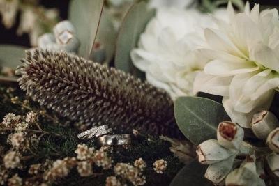 Blue Mountains Wedding Photographer-80