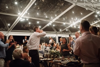 Blue Mountains Wedding Photographer-81
