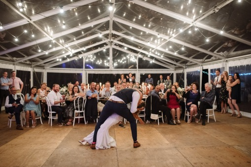 Blue Mountains Wedding Photographer-83
