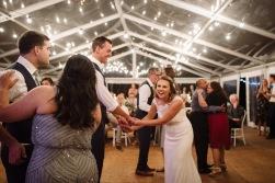 Blue Mountains Wedding Photographer-84