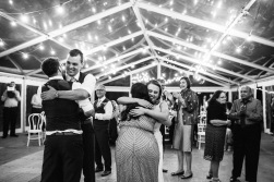 Blue Mountains Wedding Photographer-85